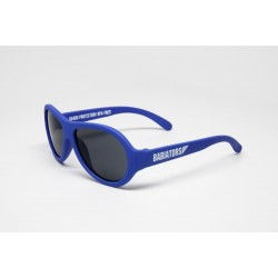 Babiators Original Sunglasses - Blue Angels Blue