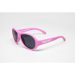 Babiators Original Sunglasses - Princess Pink