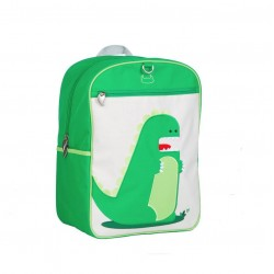 Beatrix Big Kid Backpack (New Design) - Dino