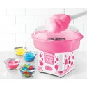 Nostalgia Hard Cotton Candy Maker