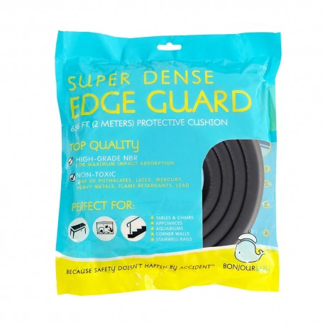 Bonjour Baby Super Dense Edge Guard