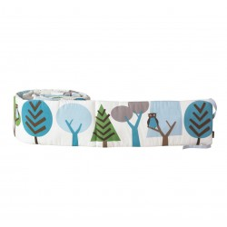 DwellStudio Bumper Set