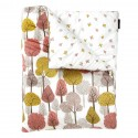 DwellStudio Play Blanket