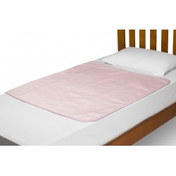 Brolly Bed Pad