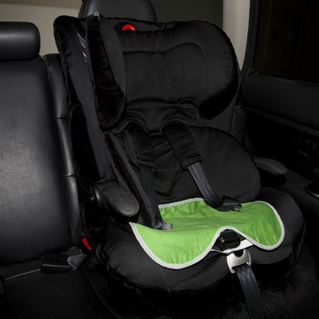 Brolly Kids Car Seat Protector