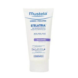 STELATRIA® Protective Cleansing Gel 150ml