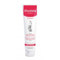 Stretch Marks Prevention Cream  - 150ml
