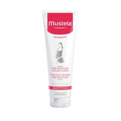 Stretch Marks Prevention Cream  - 250ml
