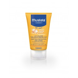Very High Protection Sun Lotion - 100ml