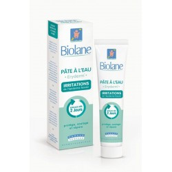 Biolane Eryderm® Water-based Cream -75ml