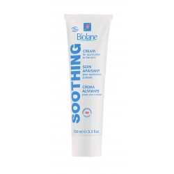 Biolane Soothing Cream - 100ml