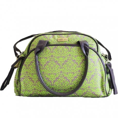 Bebe Chic Willow - Green
