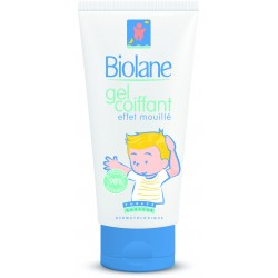 Biolane Styling Gel - 100ml