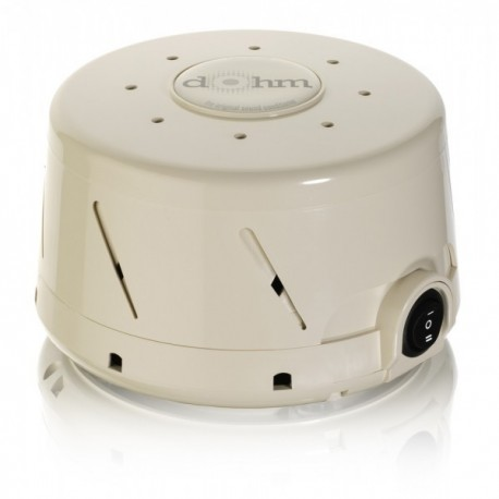 Marpac Dohm White Noise Machine