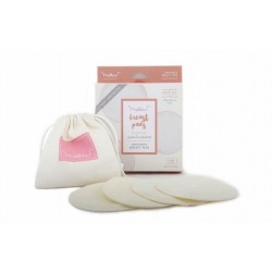Mellow Washable Breast Pads