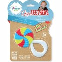 Little Toader Teether - LOL Sucker