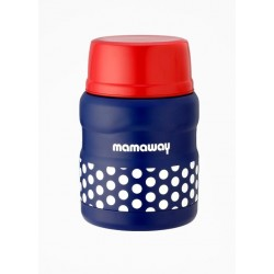 Mamaway Insulated Thermos
