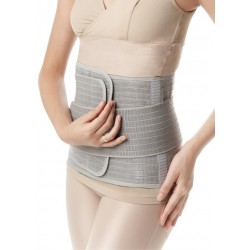 Mamaway Extra Strength Bamboo Postnatal Compression Belly Band