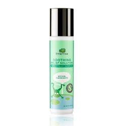 Little Tree Soothing Relief Solution 30ml