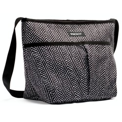 PackIt CarryAll Bag