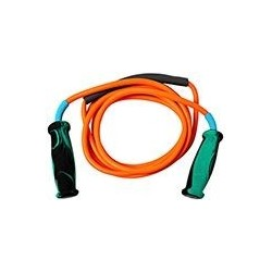 Safsof Jumping Rope 9 inches