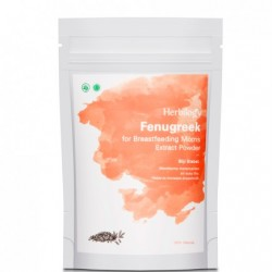 Herbilogy Fenugreek Extract Powder
