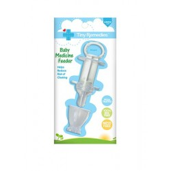 Tiny Buds Baby Medicine Feeder