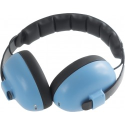 Banz Safe 'n Sound Earmuffs with Bluetooth® for Babies
