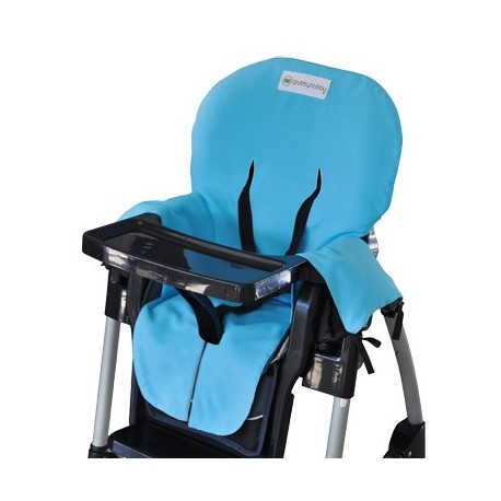 Grubby Bubby High Chair Covers