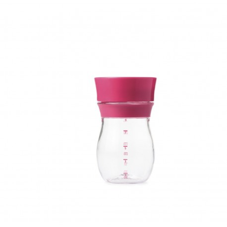 Oxo Tot Open Trainer Cup