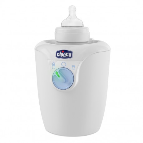 Chicco Bottle Warmer Home