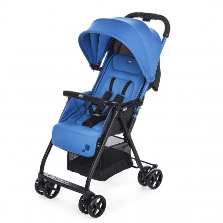 Chicco Ohlalà Stroller
