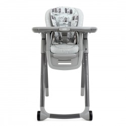 Joie Multiply 6in1 High Chair