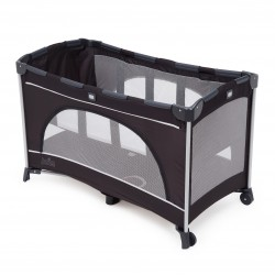 Joie Allura Basic Playard