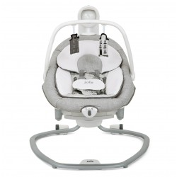 Joie Serina 2in1 Bouncer