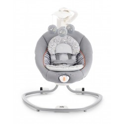 Joie Serina Swivel Swing Bouncer