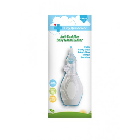 Tiny Buds Baby Nasal Cleaner