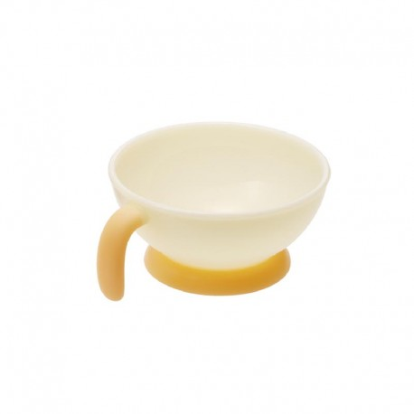 Combi Deep Feeding Bowl
