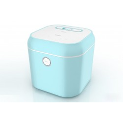 UV Care Multipurpose Sterilizer Lite