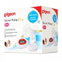 Pigeon - United Electric Breast Pump Pro