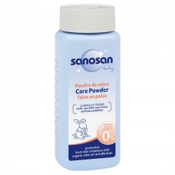 SANOSAN BABY CARE POWDER
