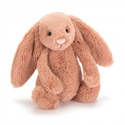 JELLYCAT BASHFUL BUNNY - SMALL