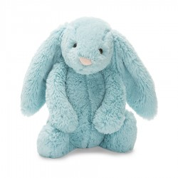 JELLYCAT BASHFUL BUNNY - MEDIUM