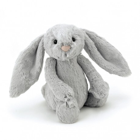 JELLYCAT BASHFUL BUNNY - LARGE