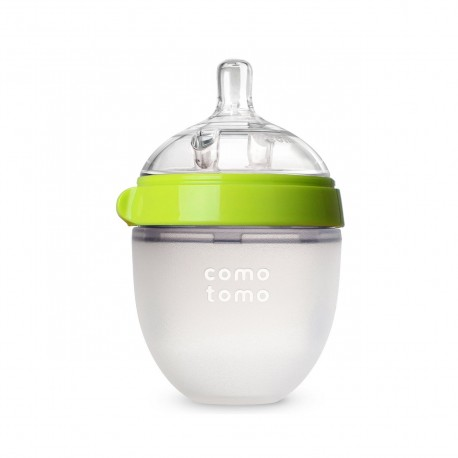 Comotomo - 5oz Bottle