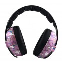Banz Earmuffs for Babies - Peace