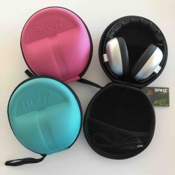 Banz Earmuff Protective Case for Babies