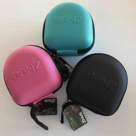 Banz Earmuff Protective Case for Kids