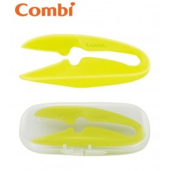 Combi Baby Food Cutter