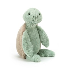 JELLYCAT BASHFUL TURTLE - MEDIUM